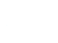 Marbella Accountants & Tax Advisors Costa del Sol