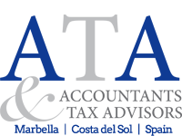 Marbella Accountants & Tax Advisors Costa del Sol