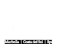 ATA-Spain-Accountants-Tax-Advisors-Marbella-Costa-Del-Sol