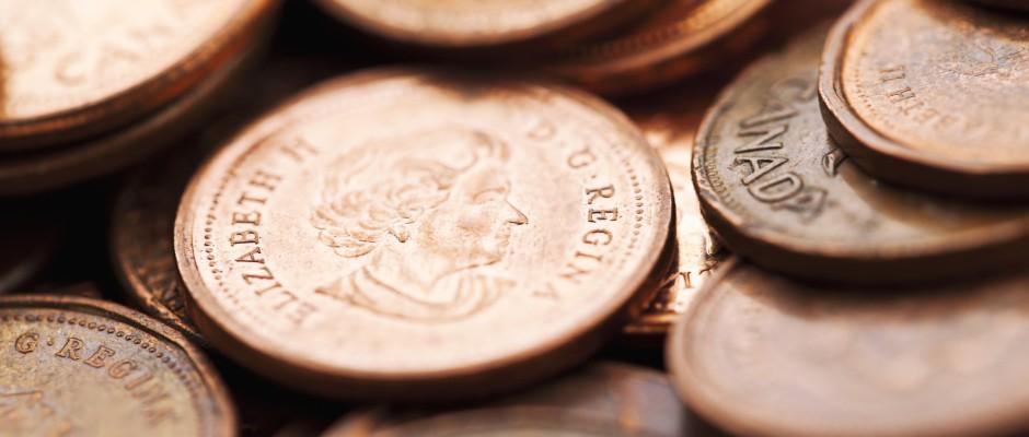 ATA SPAIN (Comptables et conseillers fiscaux)