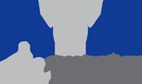 ATA Spain | Comptables et conseillers fiscaux SL sont basés à Marbella sur la Costa del Sol en Espagne